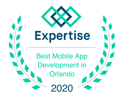 Best Mobile App Developers in Orlando